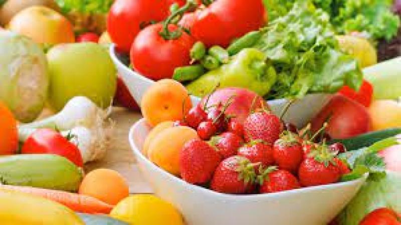 Ruolo di dieta e integrazione nella gestione dell'endometriosi