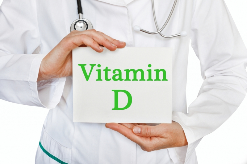 Farmaco o integratore? Il dilemma della vitamina D in Uk